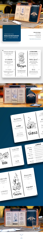 PREZ-BLUE-menu